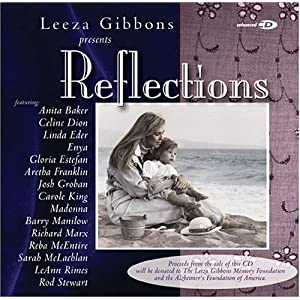 Richard Marx - Leeza Gibbons Presents Reflections