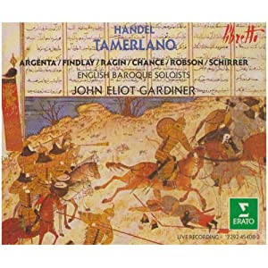Tamerlano-Handel 61IEpfEfRZL._SL500_AA300_