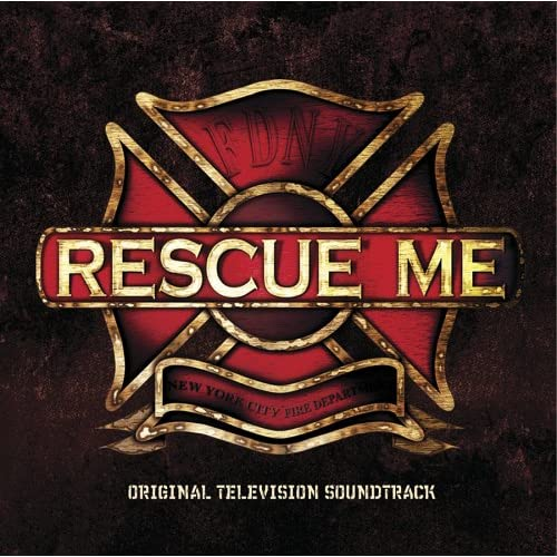 Rescue Me: Various