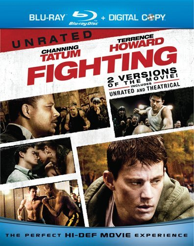 Fighting / Бой без правил (2009)