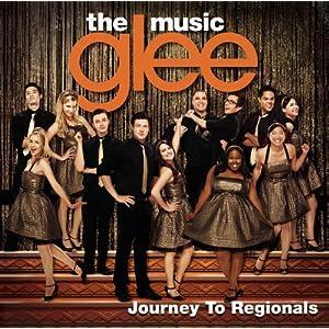 [TOUS LES ALBUMS] Glee Les Albums 61iFdLP2DnL._SL500_AA300_