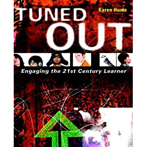 Tuned Out: Engaging the 21st Century Learner
