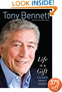 Life Is A Gift: The Zen Of Bennett