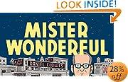 Mister Wonderful: A Love Story