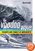 Voodoo Wave, The