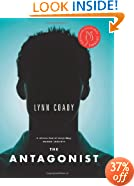 The Antagonist