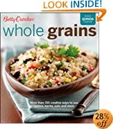 Betty Crocker Whole Grains