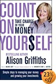 Count on Yourself: Take Charge of Your Money