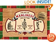 Art of Manliness Collection
