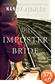 The Imposter Bride: A Novel