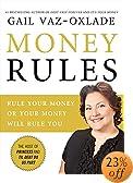 Money Rules