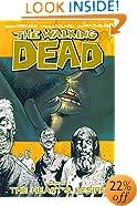 The Walking Dead Volume 4: The Hearts Desire