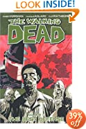 The Walking Dead Volume 5: The Best Defense