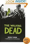 The Walking Dead Book 3