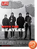 LIFE With the Beatles: Inside Beatlemania, by their Official Photographer Robert Whitaker