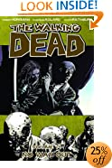 The Walking Dead Volume 14: No Way Out TP