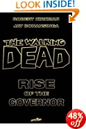 Walking Dead: Rise of the Governor Dlx Slipcase Edition