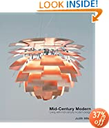 Miller's Mid Century Modern