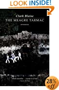 Meagre Tarmac, The