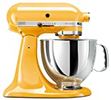 Save up to $50 with KitchenAid Rebates