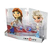 Frozen - Disney Infinity